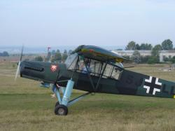 FOTO: Storch